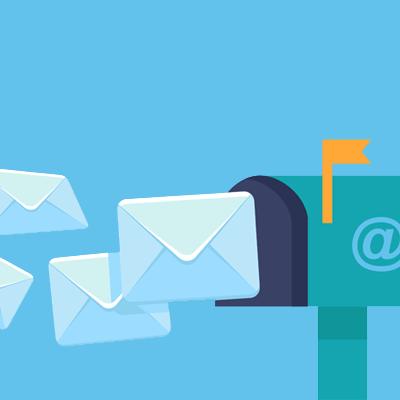 mail_client