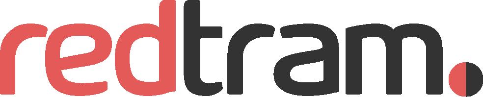 client.redtram.com