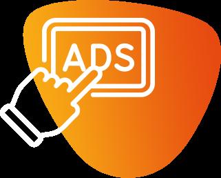 ads_agency