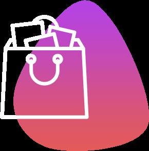 internet_market