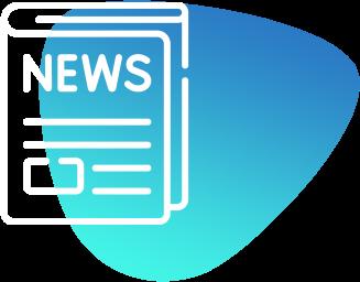 news_partners